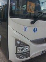Charte sociale transport breton