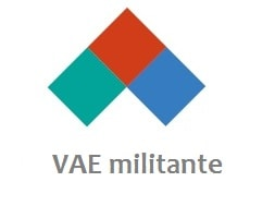 VAE. Un centre de ressources créé pour les militants syndicalistes, bénévoles et politiques
