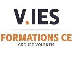 Mise en place et fonctionnement du CSE, le comité social et économique