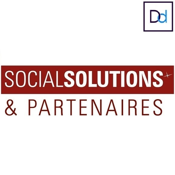 Social Solutions_datadock-formation dialogue social