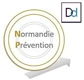 logo_normandie_prevention_formationSSCT Normandie