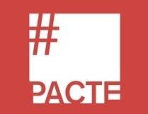 projet de loi pacte_seuil effectif