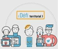 defi_territorial_cnfpt_transformer le travail