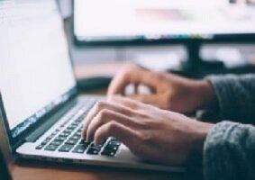 PV du CSE. Quelles sont les règles de rédaction et de diffusion à respecter ?