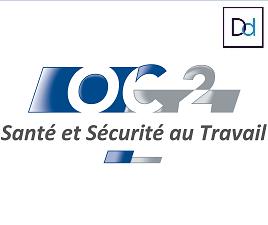 Formation QVT Guadeloupe-Martinique : comment déployer une démarche