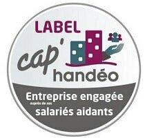 Salarié aidant. Un label qui distingue les entreprises engagées