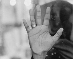 Harcèlement moral : panorama des dernières décisions de justice