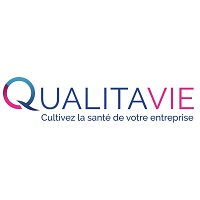 Qualitavie logo