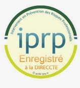 iprp_afs prevention