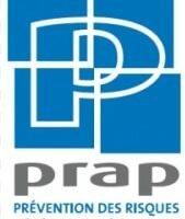 prap_afs prevention