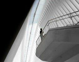 Covid et chômage partiel, APLD…. Dernières mises à jour face au confinement