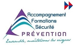 Formation SST Auvergne – initiale et recyclage (MAC)
