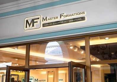 master formations RH - formation election CSE